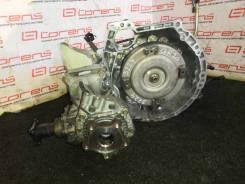 АКПП на NISSAN PRIMERA, SERENA, LIBERTY QR20DE RE4F04B 4WD. Гарантия, кредит.