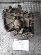 АКПП, Автоматическая коробка передач Nissan Teana 2007