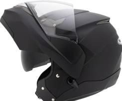 Мото шлем ProBiker KX5 размер Xl