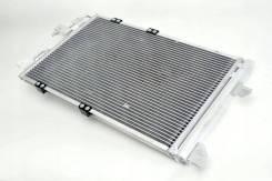 Радиатор кондиционера Suzuki новые и б. у