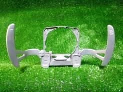 Блок подрулевых переключателей. Mitsubishi: Lancer Evolution, Delica D:5, Delica, Pajero, Lancer, Nativa, Outlander, i-MiEV, Montero Sport, Pajero Spo...