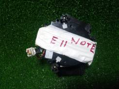Шлейф подрулевой Nissan Note E11