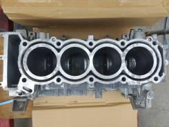Блок двигателя Гидроцикла Yamaha 1800