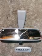 Салонное зеркало для Toyota свежих годов