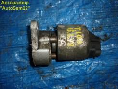 Клапан рециркуляции выхлопных газов EGR Chevrolet Lanos T100 A15SMS 20