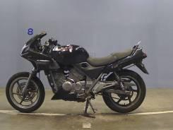 Honda VT 250F. 250куб. см., исправен, птс, с пробегом