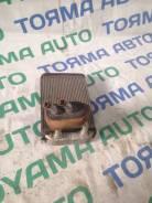 Радиатор печки Toyota LAND Cruiser Prado KZJ95,