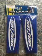Штаны защиты передней вилки Dirt Skins 0406-0023 универсальные