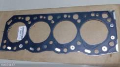Прокладка под головку 2LT/11115-54080 (железная) TOYOTA