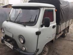 УАЗ 330365. Продается УАЗ-330365, 2 700куб. см., 1 200кг., 4x4