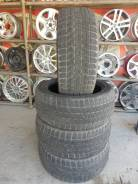 Bridgestone Blizzak DM-V1. Летние, 2013 год, 50%, 4 шт