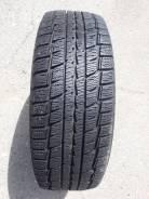 Dunlop Graspic DS2, 195/60R14