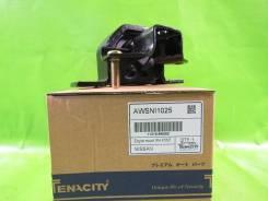 Подушка двигателя TENACITY NISSAN PRIMERA P12 01-07 / BLUEBIRD SYLPHY 00-05 / ALMERA CLASSIC 06-12
