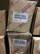 Амортизатор задний оригинал Toyota MARK 2 -JZX110. GZX100 48530-29825