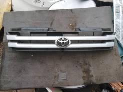 Решетка радиатора. Toyota Town Ace Noah, SR40, SR50, SR40G, SR50G