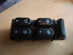 Блок управления стеклоподъемниками, правый Ford Explorer 2001-2005