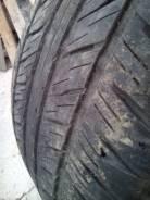 Dunlop, 285/60 R20