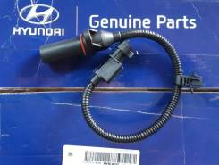 Датчик положения коленвала (Корея) Hyundai / Kia