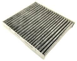 Фильтр салона (Угольный) (В наличии) STELLOX 7110231SX
