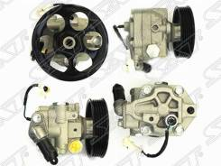 Гидроусилитель руля. Subaru Forester, SG5, SG9, SG9L Двигатели: EJ205, EJ255. Под заказ