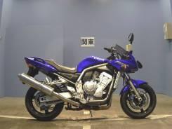 Мотосалон ДРАЙВ Yamaha FZS 1000, 2001