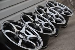 Advan Racing RS R16 4*100/4*114,3 ET38 7g