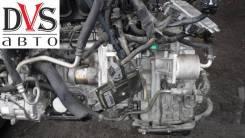 АКПП Nissan MR20 MR18 гарантия, установка, кредит, эвакуатор бесплатно