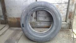 Bridgestone Turanza, 205/65R15