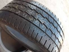 General Tire Grabber HTS. Летние, 20%