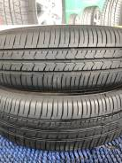 Goodyear EfficientGrip Eco EG01. Летние, 2016 год, 10 %