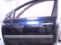 Дверь боковая. Renault Megane, BM, BM08, BM0B, BM0C, BM0F, BM0G, BM0U, BM0W, BM16, BM1F, BM1K, CM08, CM0B, CM0C, CM0F, CM0G, CM0U, CM0W, CM16, CM1F, C...