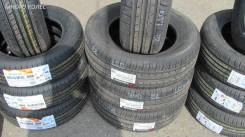 Yokohama BluEarth-ES ES32, 205/65 R15
