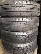 Dunlop Enasave VAN01, 165/80/13LT6PR