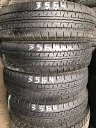 Dunlop Enasave VAN01. Летние, 2013 год, 10%, 4 шт