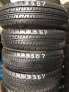 Dunlop Enasave VAN01. Летние, 2014 год, 10%, 4 шт. Под заказ