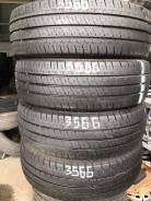 Michelin Agilis Plus, 215/70/15LT