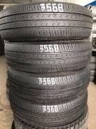 Bridgestone Ecopia. Летние, 2015 год, 10%. Под заказ
