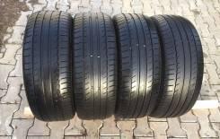 Michelin Primacy HP. летние, 2014 год, б/у, износ 30%