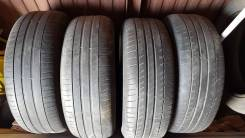 Michelin Primacy. Летние, 40%, 4 шт