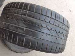 Continental ContiCrossContact, 295/40 R20