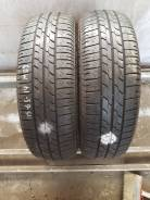 Bridgestone B391. Летние, 5%