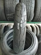 Мотошина бу 100/ 90 B19 Michelin