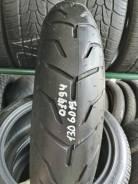 Мотошина новая 130/60 B 19 Dunlop