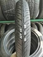 Мотошина бу 90 / 90-18 Michelin