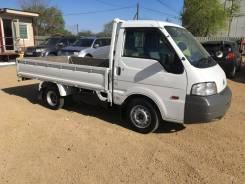 Nissan Vanette. Продаётся грузовик бортовой, 1 800куб. см., 1 000кг., 4x2