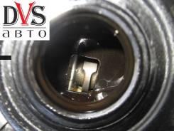 Двигатель Nissan QR20 QR25 KA24 гарантия, установка, эвакуатор бесплатно