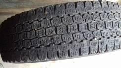 Bridgestone, LT195/70 R16