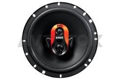 Автомобильная акустическая система EDGE ED225-E8