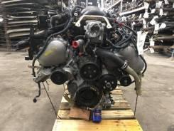 Двигатель VK56DE VK56 Инфинити QX Ниссан Титан Армада 2004-2006