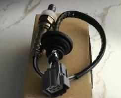 Датчик кислородный за катализатором. Honda Fit Aria, GD7, GD9 Honda Fit, GD4, GD2 Двигатели: L13A, L15A